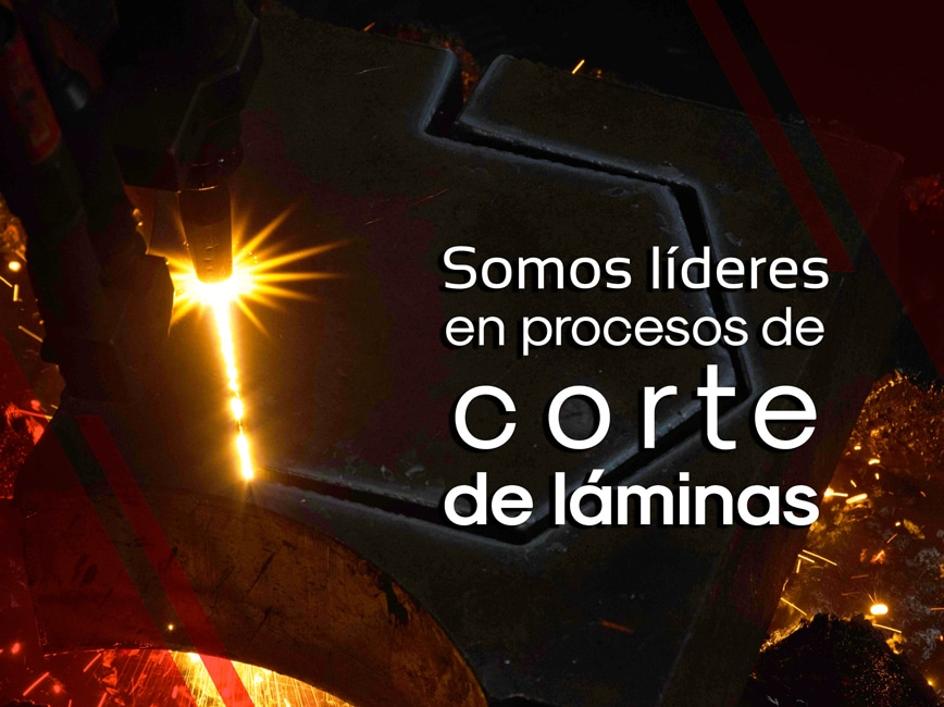 Carrusel_corte_plasma_2