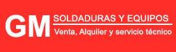 gm_soldaduras