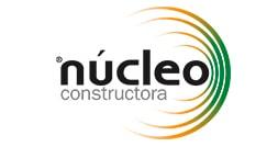 nuclero